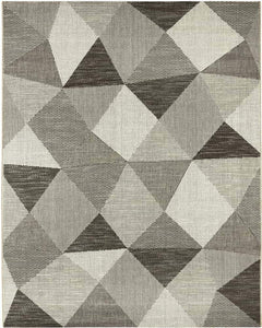 Indoor / Outdoor Rug - Prisms