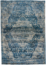 Load image into Gallery viewer, Indoor Rug- Marvel