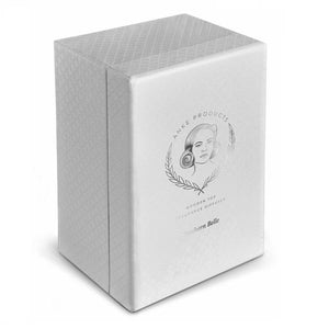 Room Fragrance Diffuser - Southern Belle