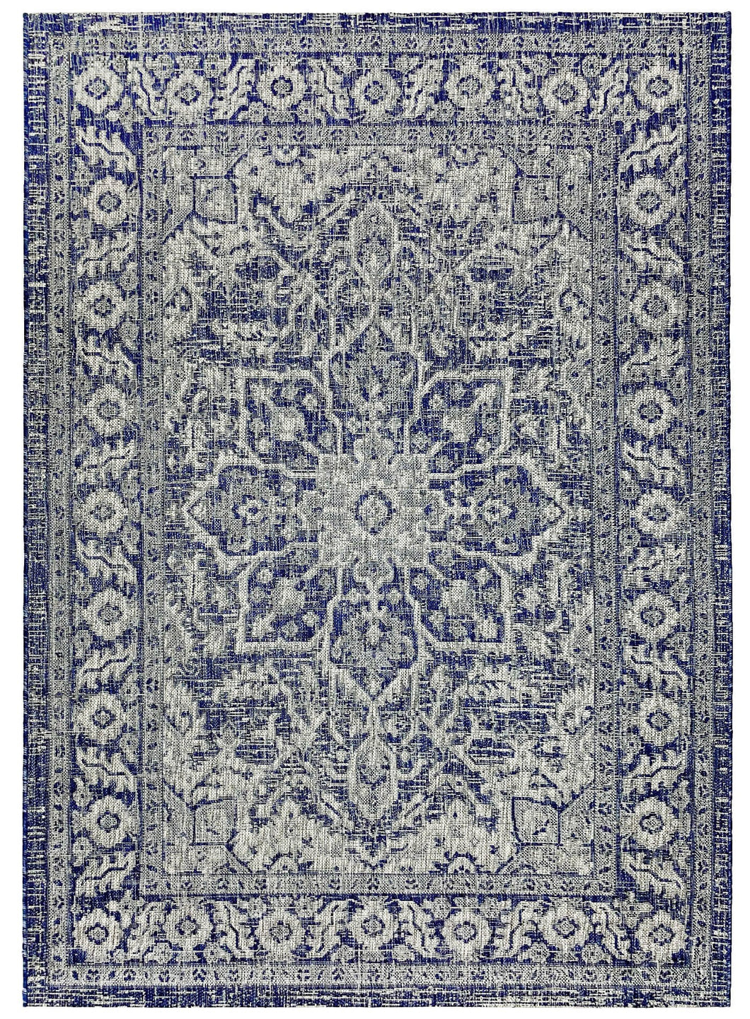 Turkish Delight Outdoor Rug