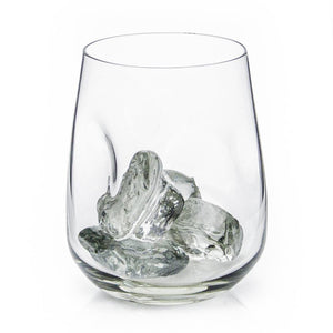 Vulindlela Drinking Glasses