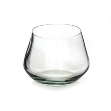 Load image into Gallery viewer, Vulindlela Drinking Glasses