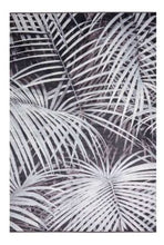Load image into Gallery viewer, Indoor Rug-Palmetto Sepia/Black Sea/Atlantic