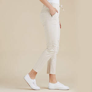 Threadz Denim Cotton Jogger Jean