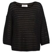 Jamala Knit Jumper