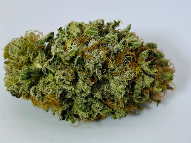 **NEW** White Widow CBG