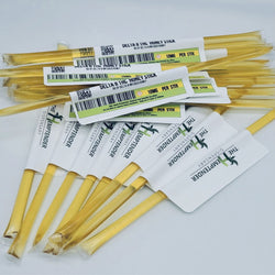 Delta 8 THC Honey Sticks
