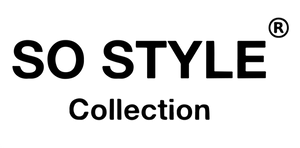 SOSTYLE COLLECTION