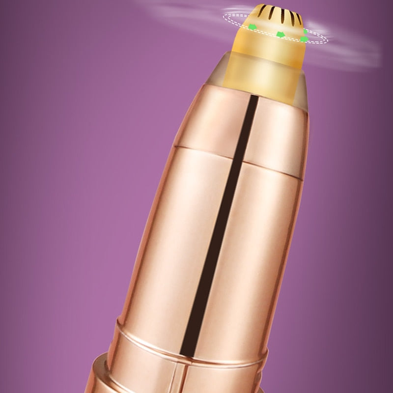 Beauty Pen