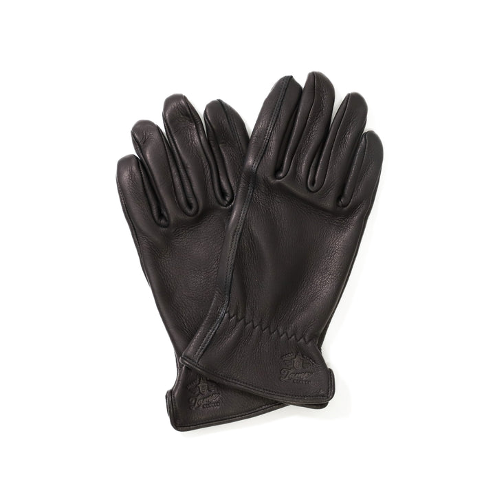 Lamp gloves -Utility glove Standard- Black