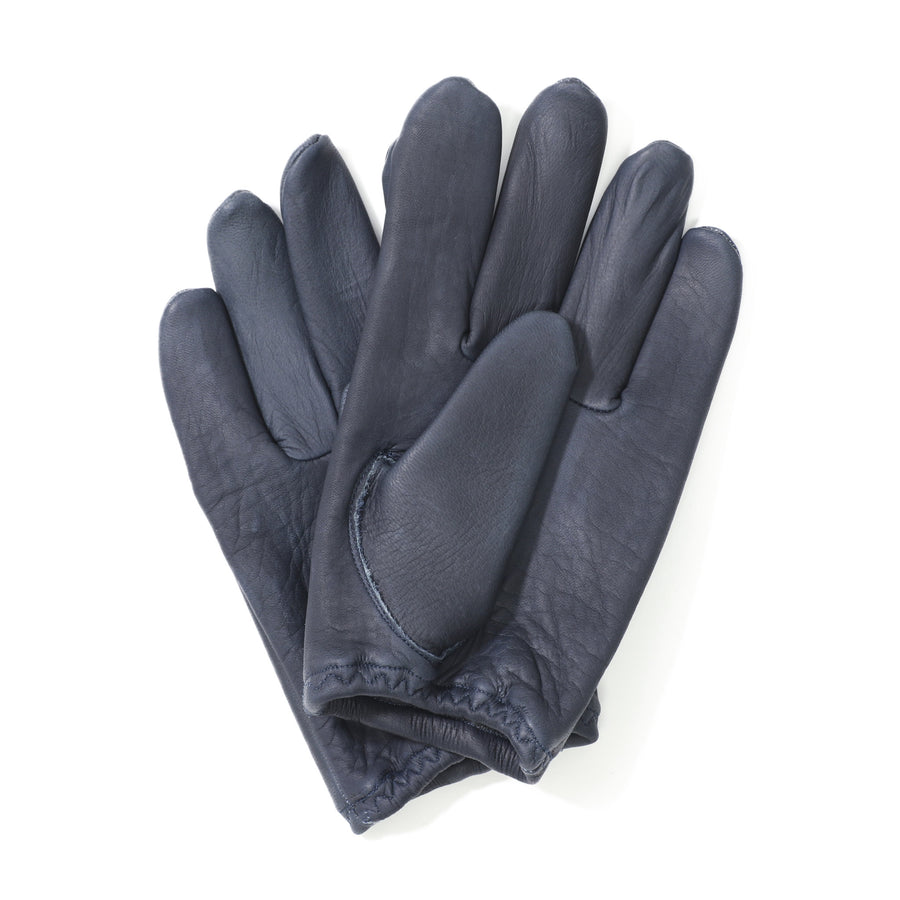 Lamp gloves -Utility glove Shorty- Navy