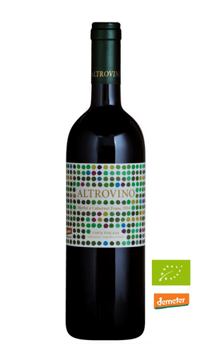 Altrovino IGP, 2013 - 1500 ML