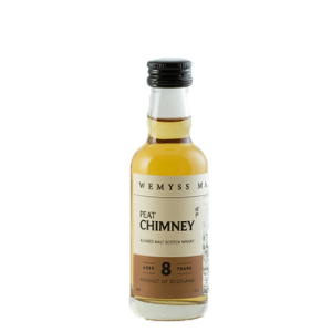 Peat Chimney 8 Y0, 50 ML