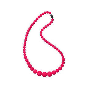 BB Silicone Necklace