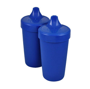 Re-Play No-Spill Cups