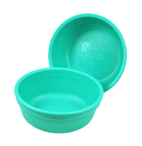 Re-Play Kids Bowls