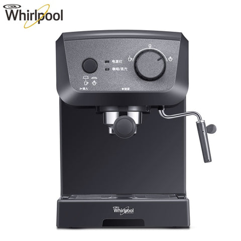 1050W Italian Coffee Machine Fully Automatic