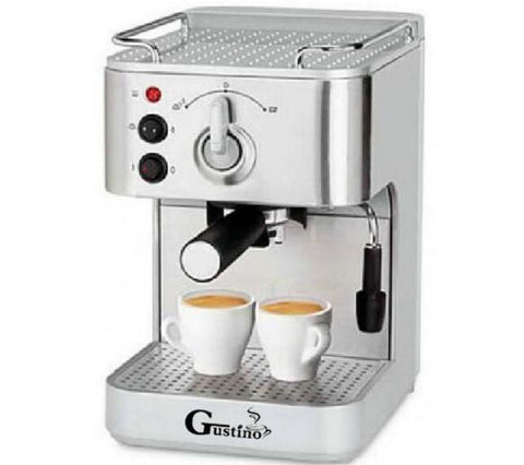 Image of 19 BAR Espresso Machine