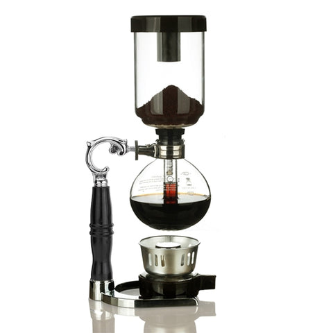 200ml Cold Drip Coffee Maker