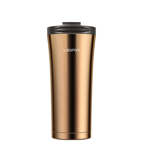 Image of 2019 Insulated Coffee Travel Cup