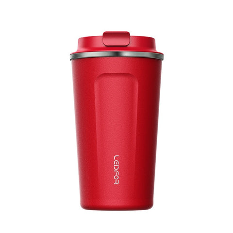 Image of 2019 Travel Coffee Cups