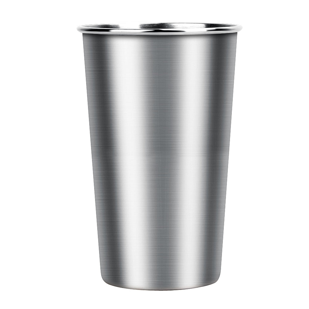 Best Stainless Steel Coffee  Cup