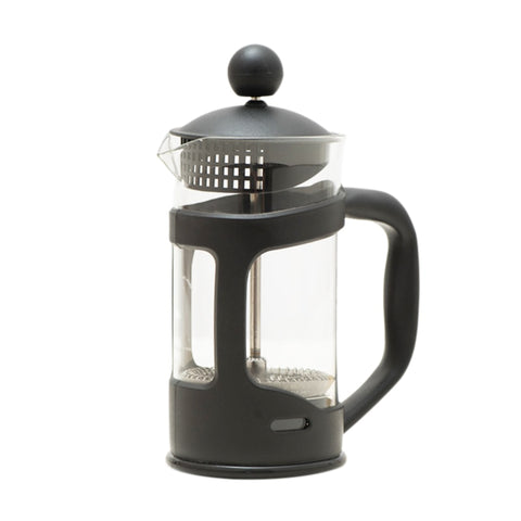 Image of Botique Coffee Plunger