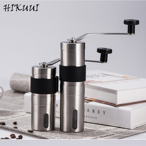 Image of High Quality Ceramic Coffee Grinder