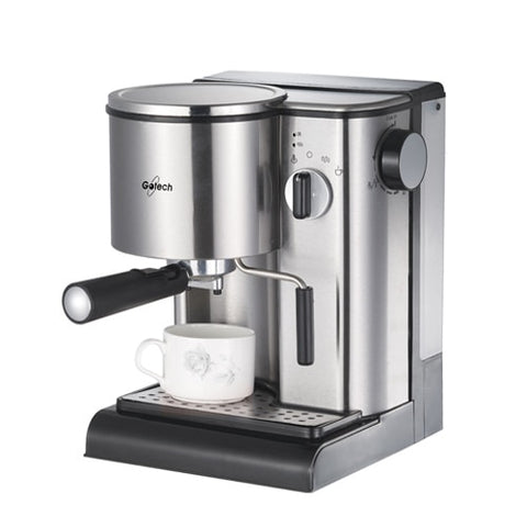 Image of 19 Bar Italian Coffee Machine