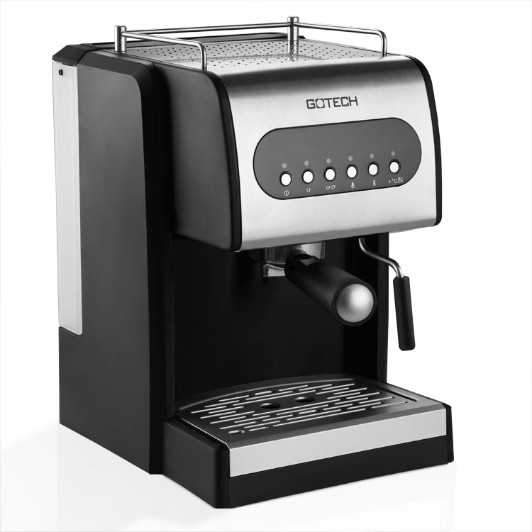 Italian Coffee Machine 15 BAR