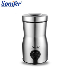 High Quality Electric Coffee Grinder