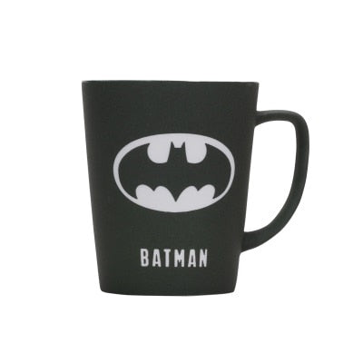 Image of Super Hero Coffee Cups