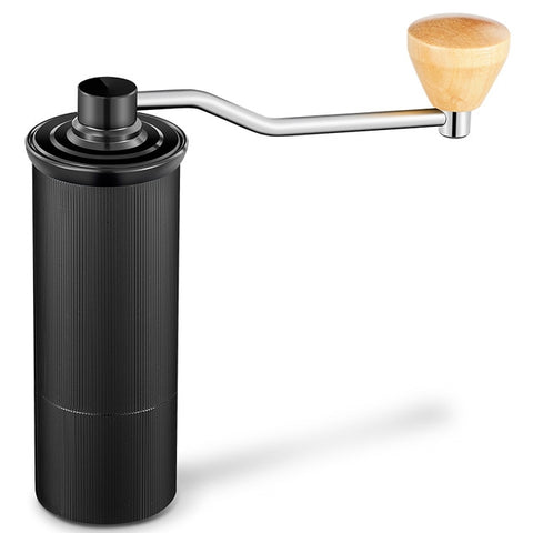 Top Quality Manual Coffee Grinder