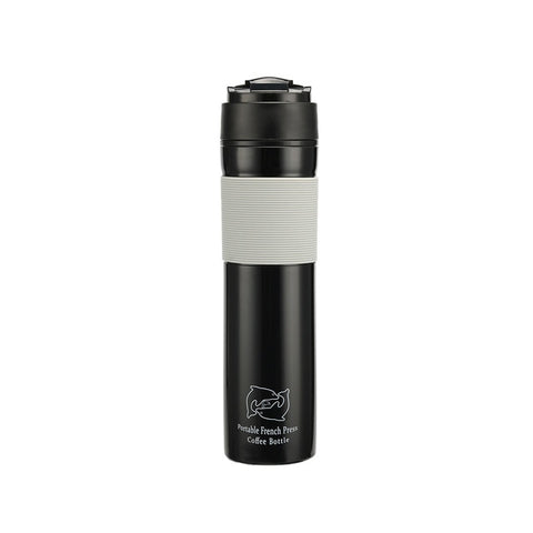 Image of 350ML Portable French Press