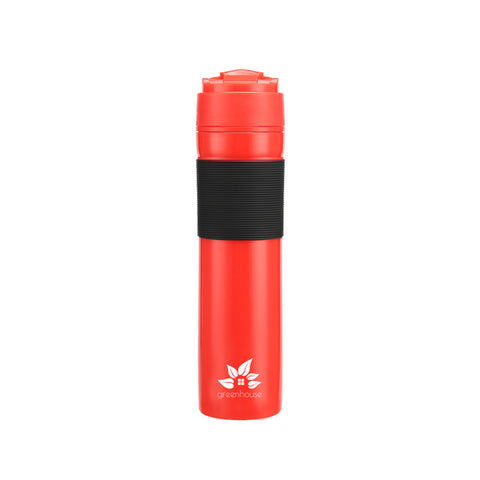 350ML Portable French Press