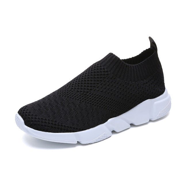 uk cheap sale newest best cheap 2019 Spring Summer Sport Shoes for Woman Breathable Running shoes Women  Outdoor Sneakers Women Walking Jogging Trainers