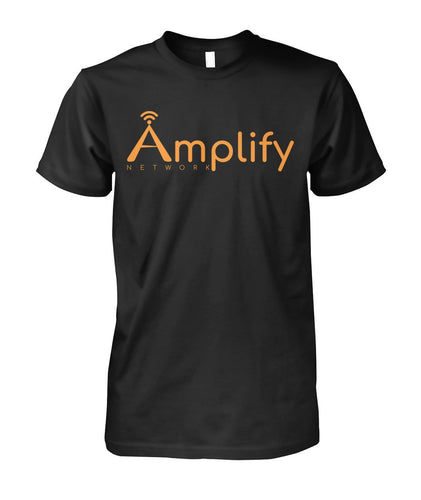 Amplify Network