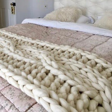 Bed runner cable design