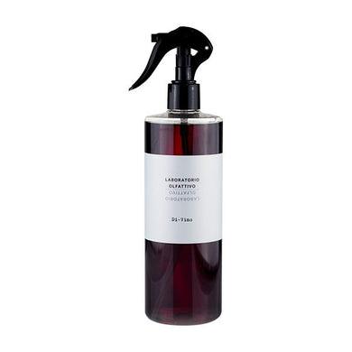 Di-Vino Spray Grandi Spazi 500ml