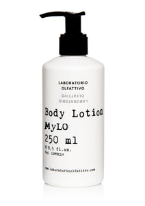 Mylo Body Lotion