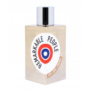 Remarkable People 50ml