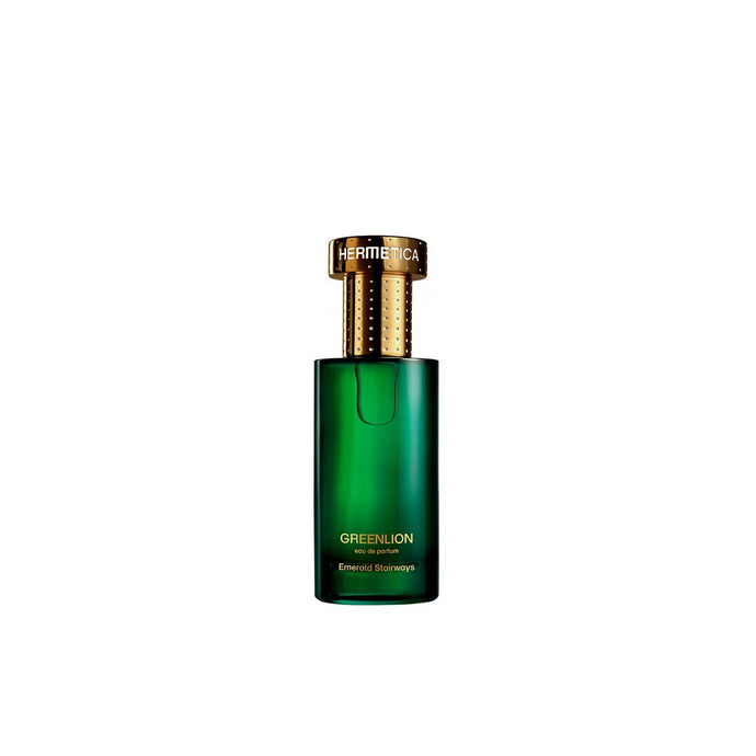 GREENLION - 50ml