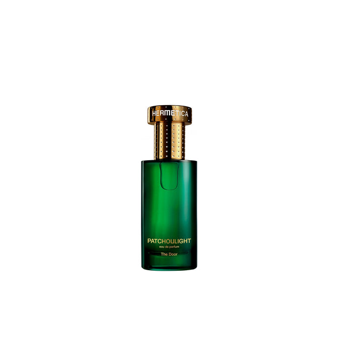 PATCHOULIGHT - 50ml