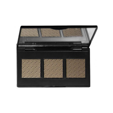 Palette Convertible Brow 03 Light Hair