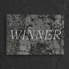 Image of Winner