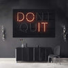 Image of Don't Quit