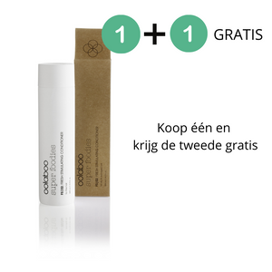 fresh stimulating conditioner 250 ml  OP=OP 1 + 1 GRATIS