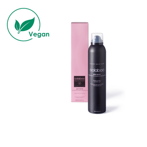 glam former shaping mist 250 ml