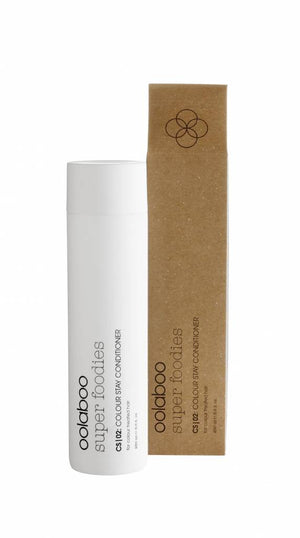 oolaboo colour stay conditioner 250 ml