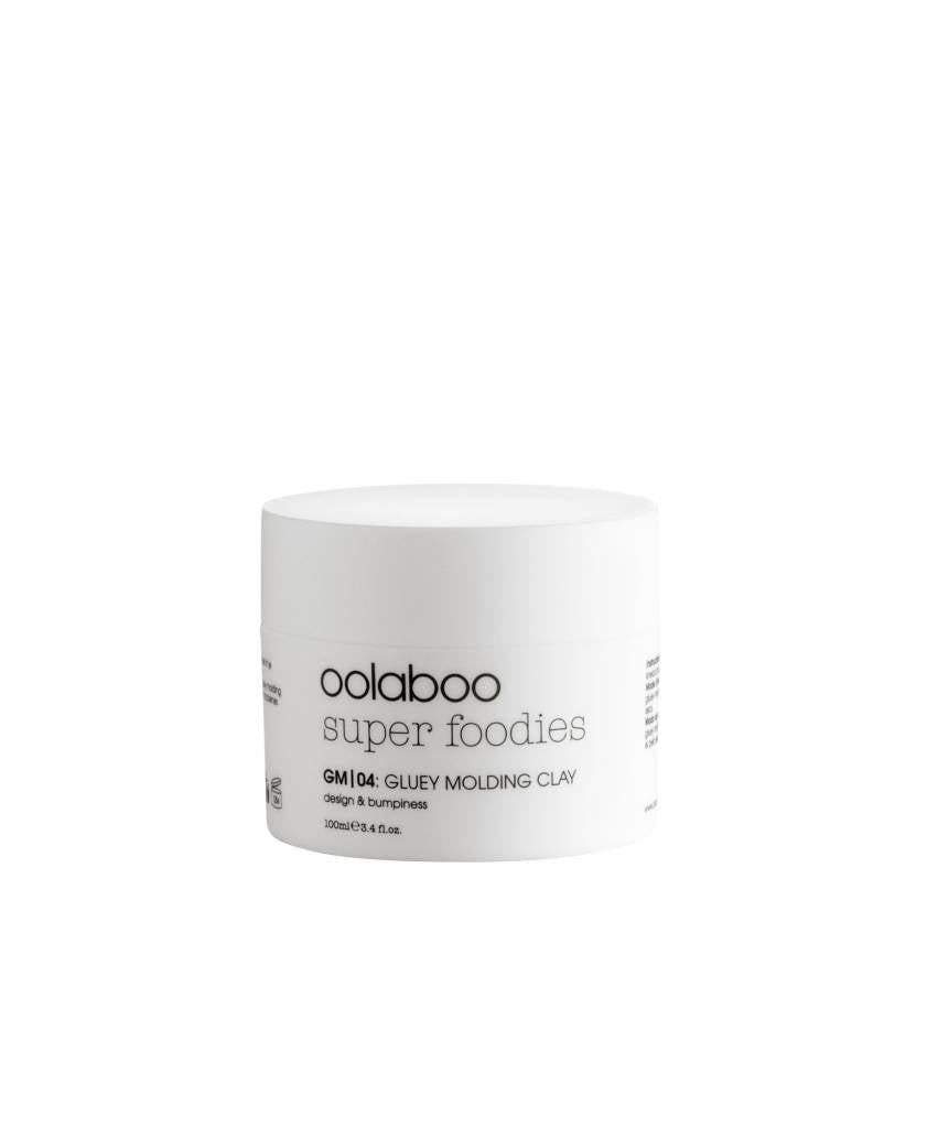 oolaboo gluey molding clay 100 ml